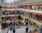 Alışveriş merkezleri de 'Krize çaremiz var' dedi