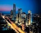 Ekonomide yükselen şehirlerde Türkiye'den 4 il yer aldı!