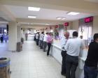 Değer artış kazancı vergisi 2. taksitinde son 5 gün!