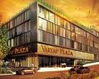Varyap Plaza'da 189 bin TL'ye ofis! Yüzde 70'i satıldı!