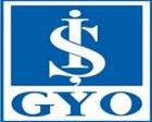 İş GYO, 2012 yılında Ekol ve Harmoni Gayrimenkul Değerleme ile çalışacak!