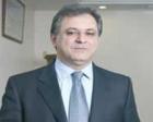 Haluk Sur: 10 milyon konutu yeniden yapalım