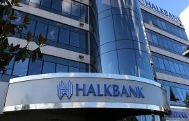 HalkBank konut kredisi faiz indirimi uyguladı!