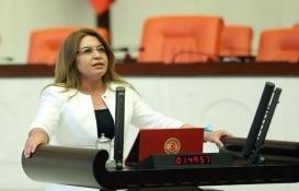 TOKİ'nin son on yıllık faaliyetleri meclis gündeminde!