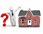 Apartman işletme projesi nedir?
