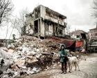 süleymaniye yıkık binalar