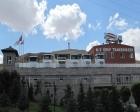 Ankaralı NT Grup iflas erteleme istedi!