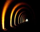 Karadeniz'e 14 tünel ve 22 kilometre bölünmüş yol geliyor!