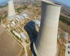 Koray Tuncer: Türkiye kendi nükleer santrallerini yapacak!
