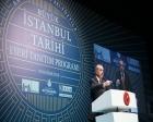Taksim'e cami, AKM'ye dev opera binası geliyor!