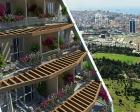 Çukurova Balkon fiyat listesi 2017!