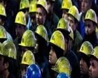 Maden işçisine sigorta müjdesi!