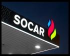 Socar, Ayazağa Vadistanbul Bulvar'dan blok satın aldı!