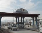 Ankara Keresteciler Sitesi imar planı değişikliği askıda!