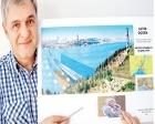 Ahmet Vefik Alp: Mega projeler bana ait, ismim bile anılmıyor!