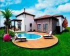 Toskana Orizzonte'de 109 villanın yüzde 60'ı satıldı!