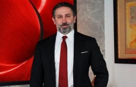 Tahincioğlu'dan Türkiye İçin Kazanç Vakti Kampanyası'na destek!