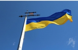 Ukrayna'da yeni binaların satışı için yeni yasa tasarısı hazırlandı!