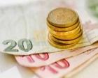 Kiracıya Kasım 2017'de yüzde kaç zam yapılacak?