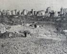 1936 yılında Mecidiyeköy ve Bomonti'de yeni mahalleler kurulacak!