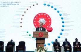 Atatürk Havalimanı, Türkiye'nin en büyük millet bahçesi olacak!