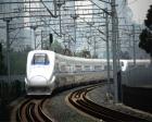 Çin'in Pan-Asya Demiryolu Ağı'nda inşaat Mayıs 2016'da başlayacak!