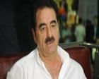 İbrahim Tatlıses İzmir'den otel alacak!