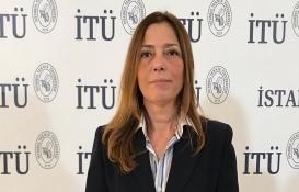 İTÜ'den Elazığ depremine ilişkin saha raporu!