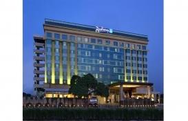 Radisson Hotel Group Türkiye yatırımlarına devam edecek!