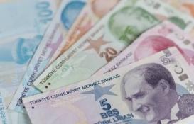 Tüketici kredilerinin 280 milyar 573 milyon lirası konut!
