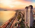 DKY Sahil Evleri fiyatları 2017