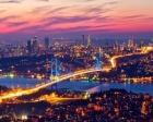 Kentsel dönüşüm İstanbul'u imar edebilir mi?