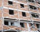İstanbul Vakıflar'dan kat karşılığı inşaat ihalesi