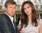 Roman Abramoviç 132 milyon liraya saray aldı!