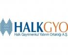 Halk GYO, Halk Yatırım Menkul Değerler ile aracılık sözleşmesi imzaladı!