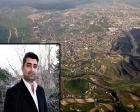 Uzman Arsa Yönetim Kurulu Başkanı İbrahim Özbek