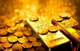 Koronavirüsün altın fiyatları üzerindeki etkisi devam ediyor!