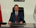 Muhammet Güven'den Erciyes Üniversitesi'ne otel vaadi!