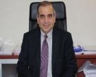 Mustafa Erdik olası İstanbul depreminin hazırlıklarını anlattı!
