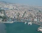 Kadıköy Belediyesi, 11,1 milyon TL'den otopark ve tesis yaptıracak!