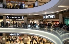 AYD'den alışveriş merkezlerinin açılışı öncesi tavsiye kararları!