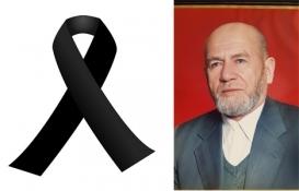BESA'nın acı günü! Salih Bezci'nin babası Durali Bezci vefat etti!