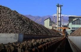 Türkiye Şeker Fabrikaları 2 gayrimenkulü satıştan çekti!