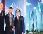 Rotana ve DAP Yapı İstanbul'da 2 yeni otel açacak!