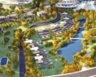 Fiyapı Sakarya'da konut, otel ve üniversite yapacak!