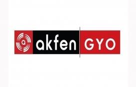 Akfen GYO'nun 19 oteli kapılarını yeniden açtı!