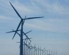 Yenilenebilir enerji yasası kimseyi memnun etmedi!