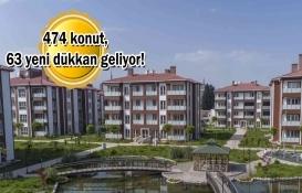 TOKİ İzmir Kemalpaşa 2. Etap ihalesi yarın!