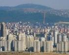 BDDK Ataşehir Finans Merkezi'nde 43 dönüm arsa aldı