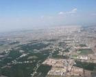 Adana'da icradan 1 milyon TL'ye satılık tarla ve 3 bina!